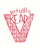 Virtually Read