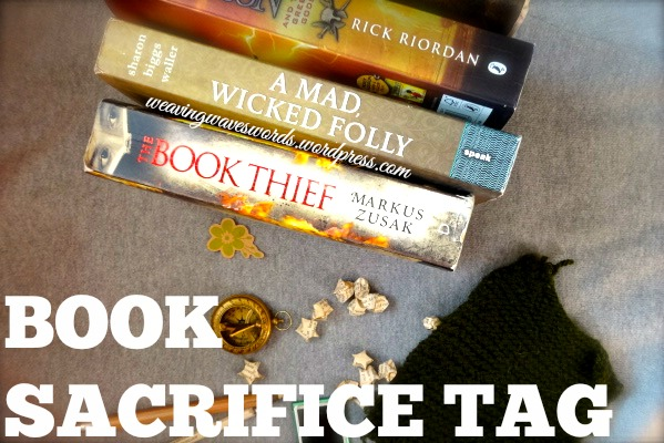 book-sacrifice-tag